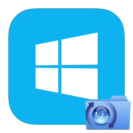 Kak-otklyuchit-avtoobnovlenie-Windows-8.png