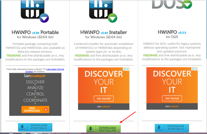 Vybiraem-versiju-HWiNFO-Installer-shhelkaem-po-knopke-Download-Installer--e1531303211546.png