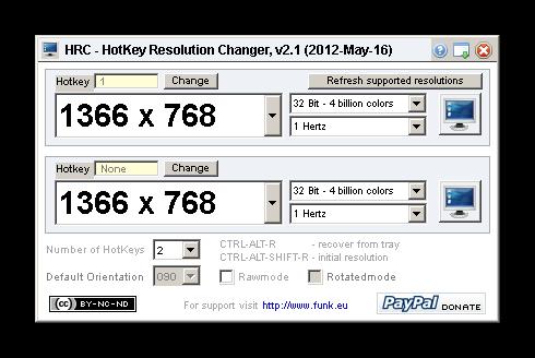 Interfeys-programmnogo-produkta-HotKey-Resolution-Changer-1.png
