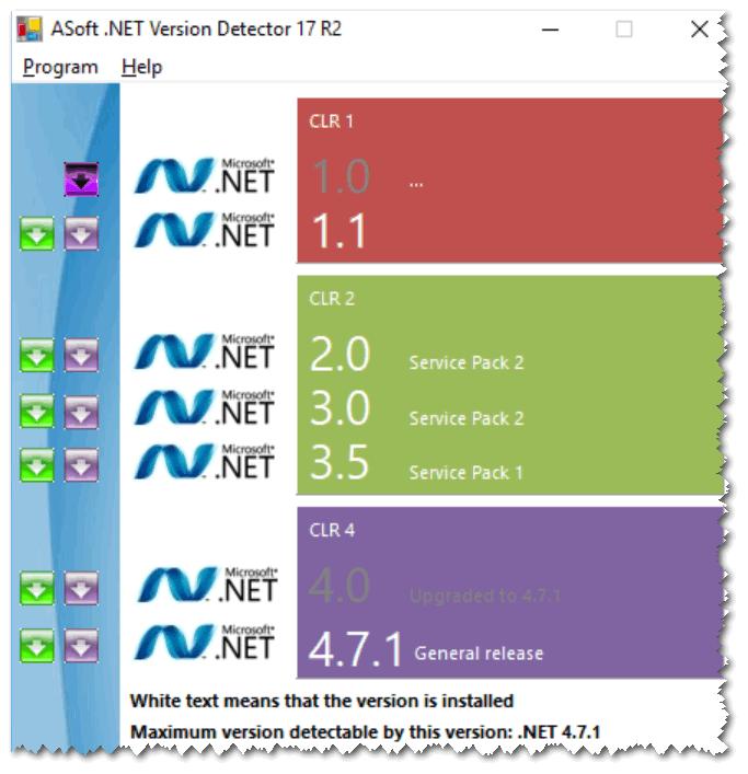 NET-Version-Detector-smotrim-dostupnyie-versii-NET-Framework.png