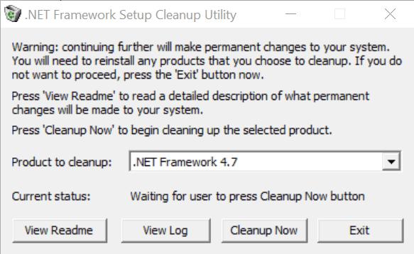cleanup_tool-rabotaet-v-Windows-10.png
