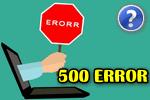 500-EROR.png