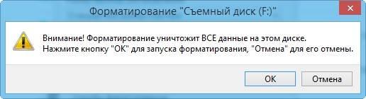1426270598_62.jpg
