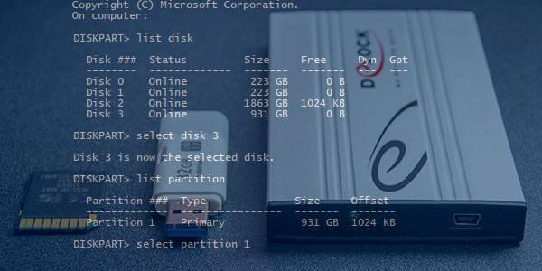 diskpart.jpg