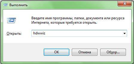 20424580507-menyu-vypolnit.jpg
