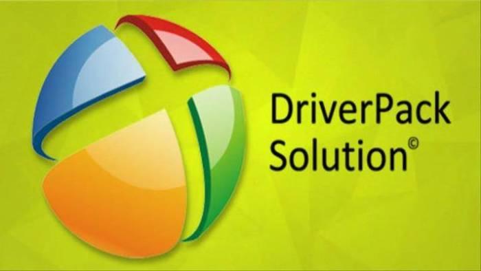 20424580511-programma-driverpack-solution.jpg