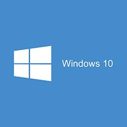 1438686940_windows-10.png