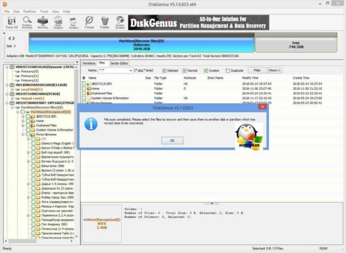 Zaveshennoe-skanirovanie-fajlov-v-DiskGenius-1.jpg