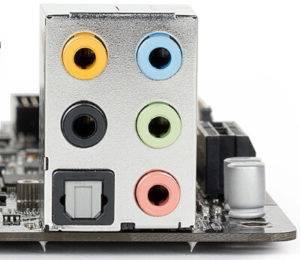 audio-vykhody-300x260.jpg