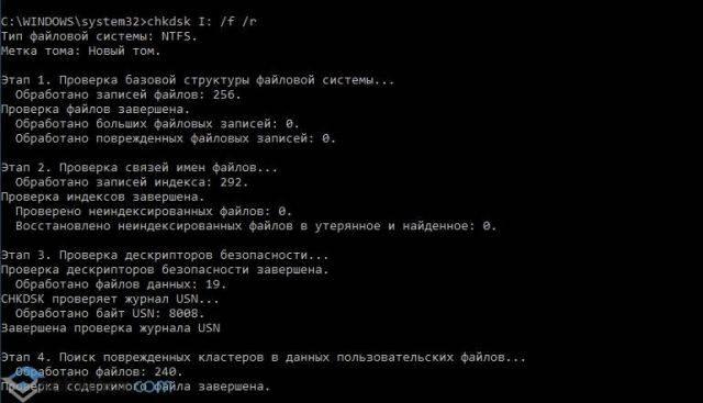 4b363574-9757-447f-b746-a22a76c80bb8_640x0_resize.jpg