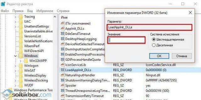dca2947d-6086-451e-aa32-1ead81b2e3d7_640x0_resize.jpg