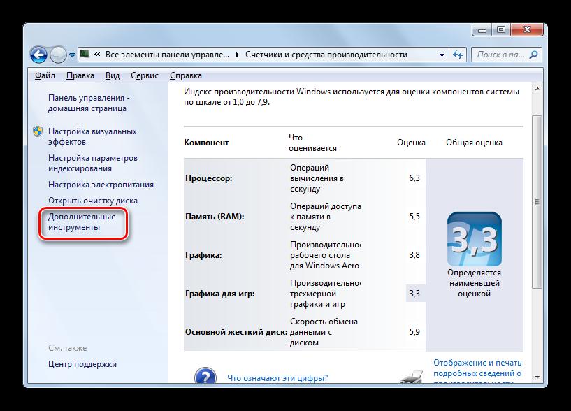 Perehod-v-okno-dopolnitelnyih-intrumentov-v-okne-Schetchiki-i-sredstva-proizvoditelnosti-v-razdele-Sistema-v-Paneli-upravleniya-v-Windows-7.png