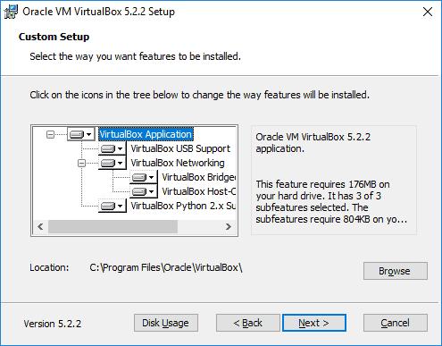 01-setup-virtualbox.png