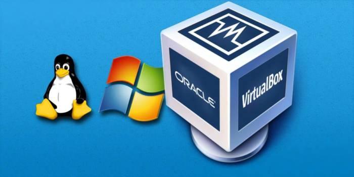 virtualbox-guest-additions.jpg