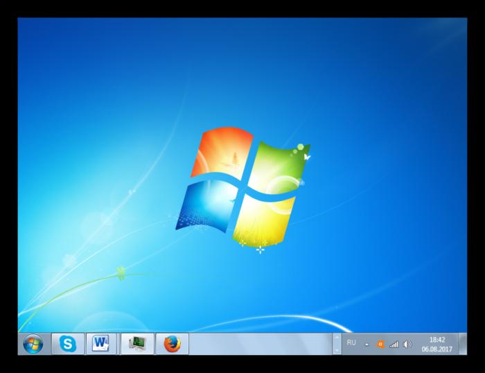 YArlyiki-na-rabochem-stole-propali-v-Windows-7.png