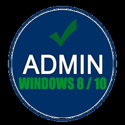 admin-windows8.png