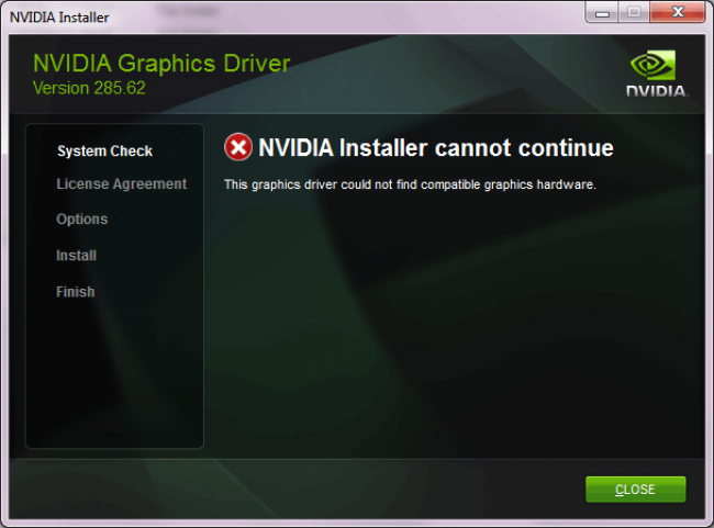 nvidia-sony-vaio-driver-update-650x481.png