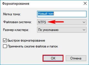 1503322398_133.jpg