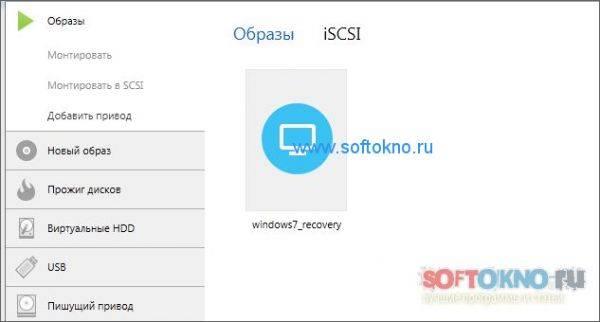 mini_8.jpg