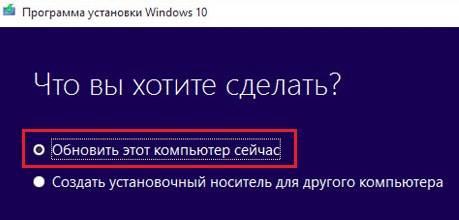 Screenshot_229-1.jpg