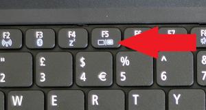 ekran-vikl-notebook-3-300x160.png