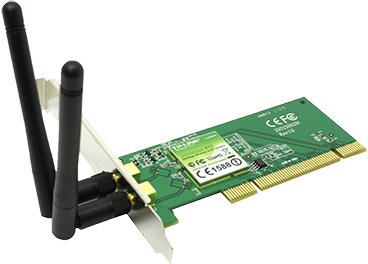 tp-link-tl-wn851nd.png