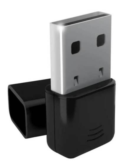 adapter_4.jpg