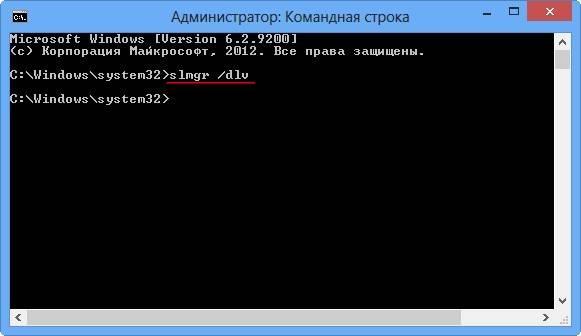 1384320946_13.jpg