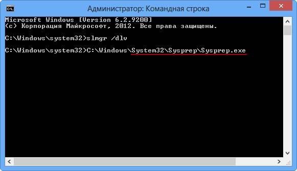 1384321223_15.jpg