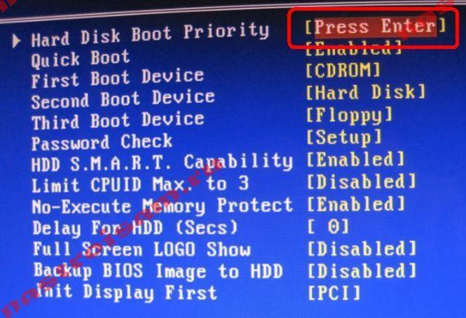 bios-boot-priority.jpg