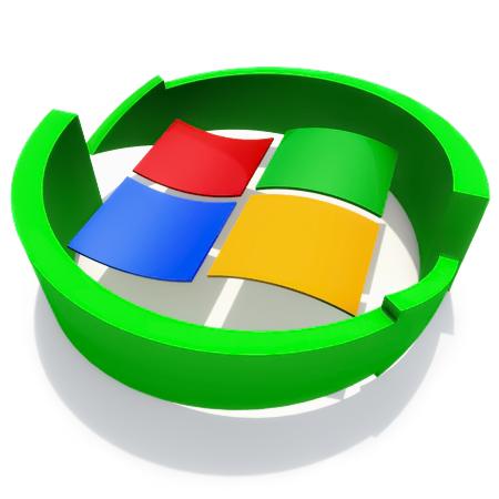 Vosstanovlenie-sistemyi-Windows-XP.png