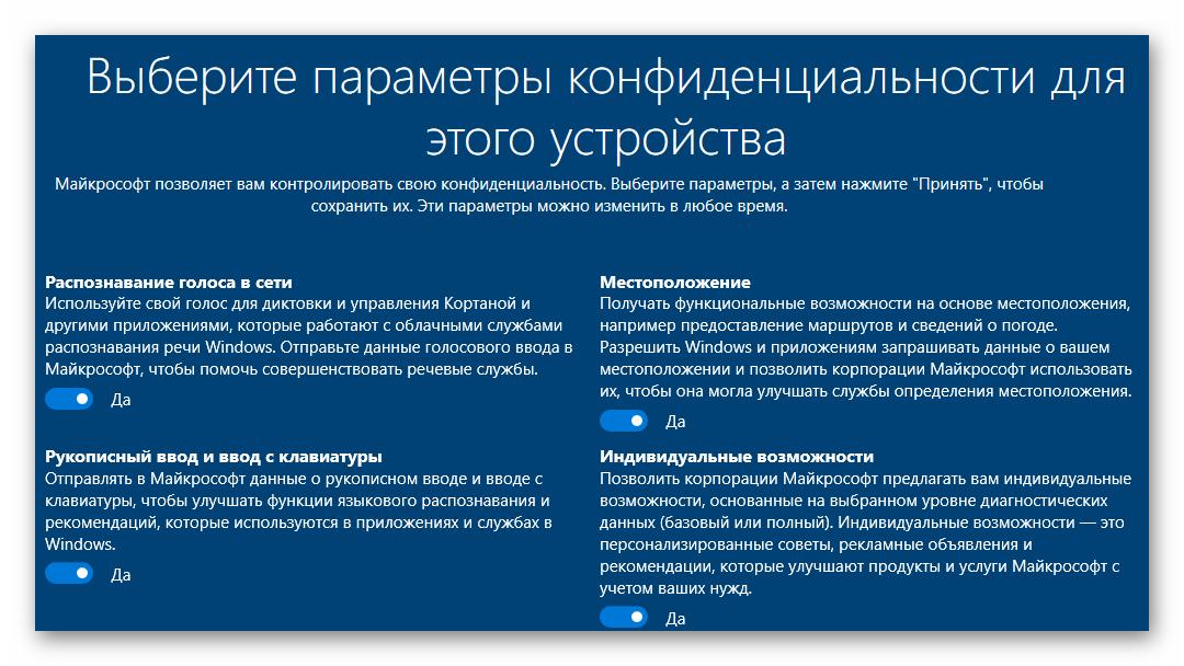 Nastroyki-sistemyi-pri-pervom-vhode-v-OS-Windows-10.png