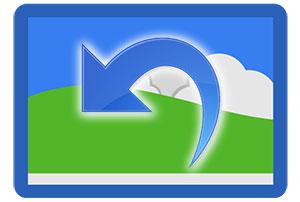 Change-desktop-background-image-Windows-10-logo.jpg