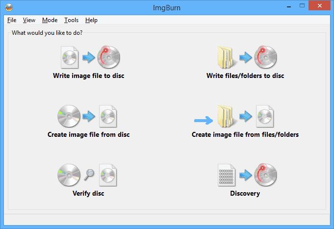 imgburn-make-image-from-files.png