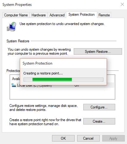 muo-windows-w10-restore-reset-restorepoint.png