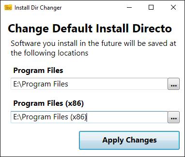 install-dir-changer.png