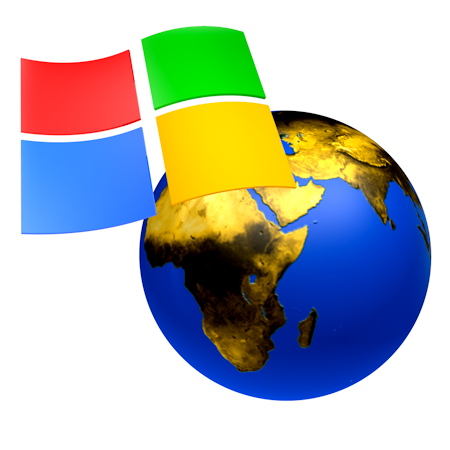 Kak-obnovit-Windows-XP.png