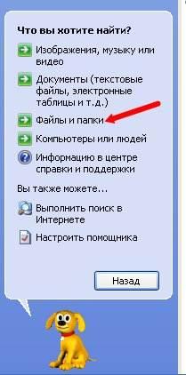 Poisk_fayla_2.jpg