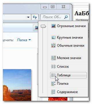 sisimagesmyc.jpg