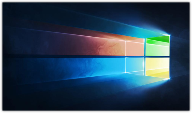 1440264460_windows-modern-logo.png