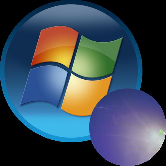 Kak-izmenit-e`kran-privetstviya-v-Windows-7.png