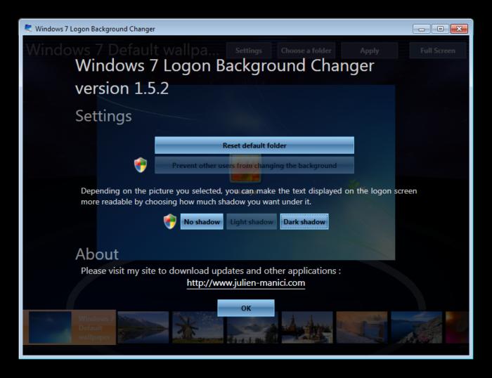 Nastroyki-v-programme-Windows-7-Logon-Background-Changer.png