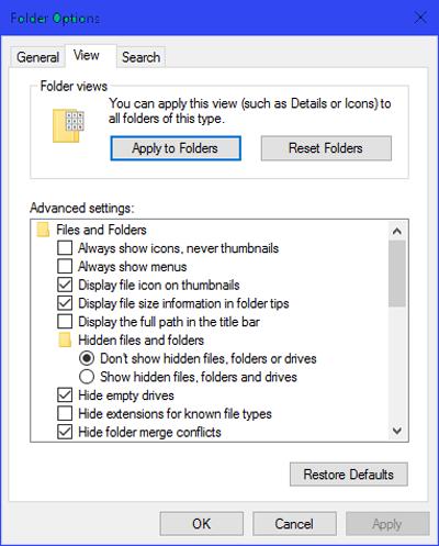folder-options-windows.png