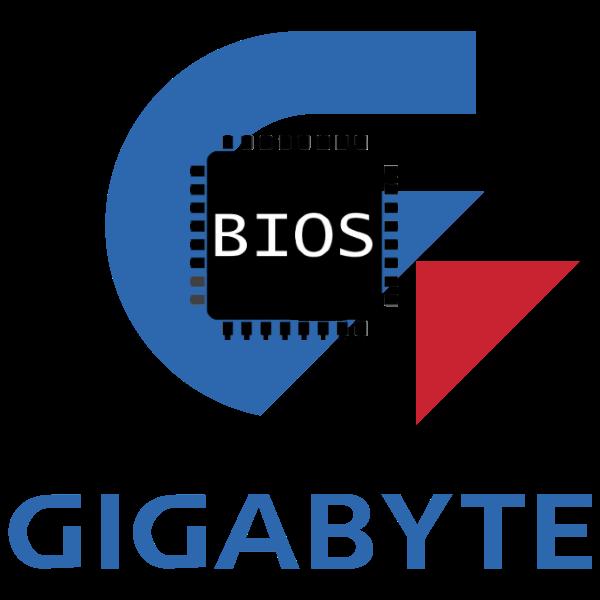 nastrojka-biosa-gigabyte.png