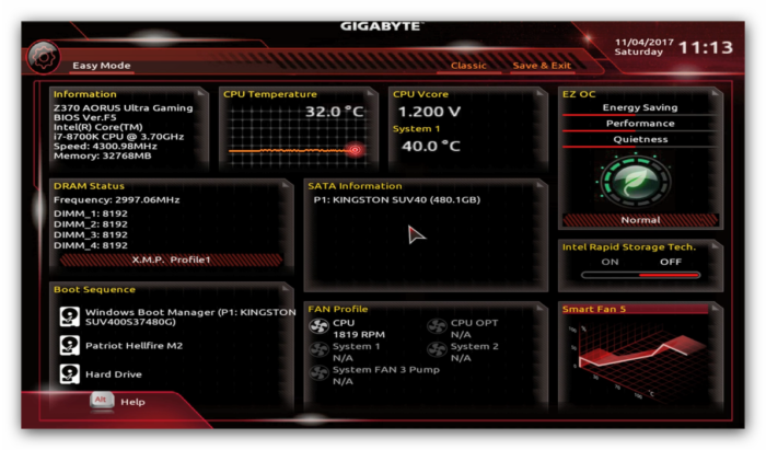 Kak-vyglyadit-UEFI-BIOS-materinskih-plat-Gigabyte.png