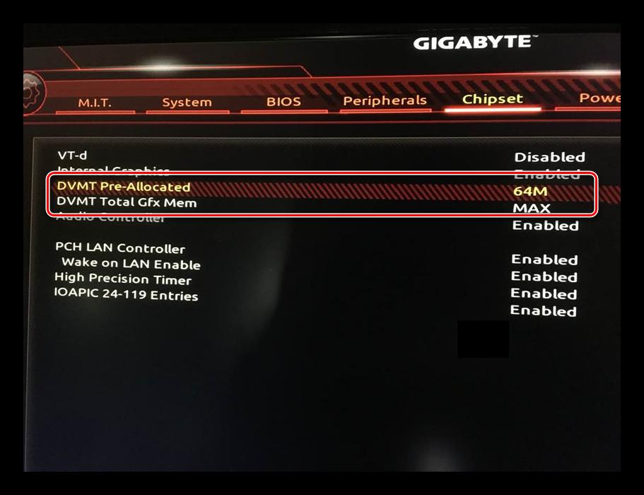 Pamyat-vstroennogo-graficheskogo-adaptera-cherez-UEFI-BIOS-materinskih-plat-Gigabyte.png