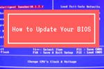 Obnovlenie-BIOS-1.png