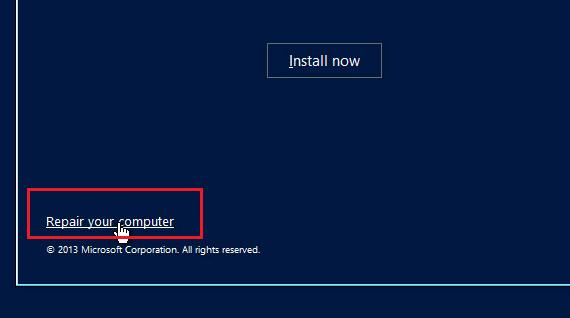 windows-10-vosstanovlene-kompyutera-repair-comp.png