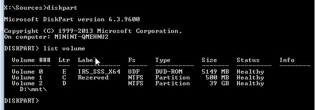 diskpart-opredelenie-diskov.png