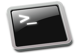 How-to-open-command-line-logo.png